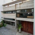 Two Houses Conesa by BAK Arquitectos (2)