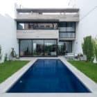 Two Houses Conesa by BAK Arquitectos (3)