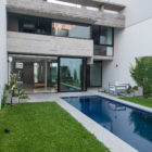 Two Houses Conesa by BAK Arquitectos (4)