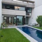 Two Houses Conesa by BAK Arquitectos (4)