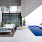 Two Houses Conesa by BAK Arquitectos (6)