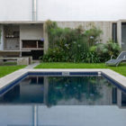 Two Houses Conesa by BAK Arquitectos (7)
