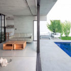 Two Houses Conesa by BAK Arquitectos (8)