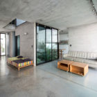 Two Houses Conesa by BAK Arquitectos (9)