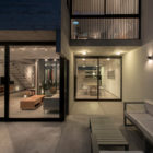 Two Houses Conesa by BAK Arquitectos (22)