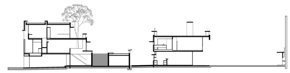 Two Houses Conesa by BAK Arquitectos (37)