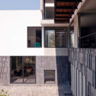 U House by Materia Arquitectonica (6)