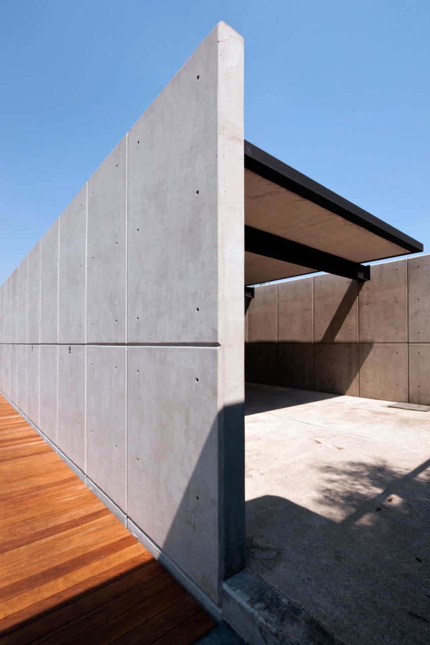 U House by Materia Arquitectonica (9)