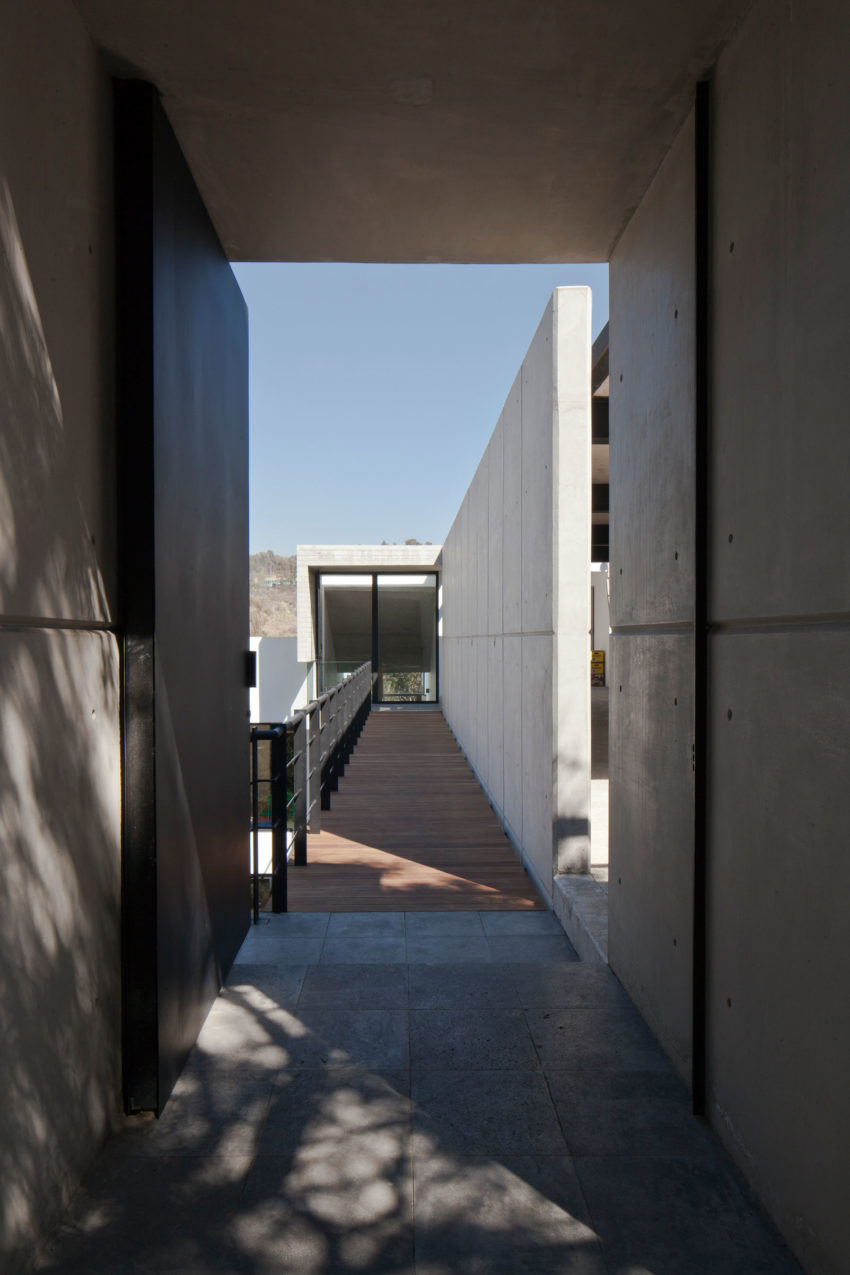 U House by Materia Arquitectonica (12)