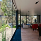 U House by Materia Arquitectonica (13)