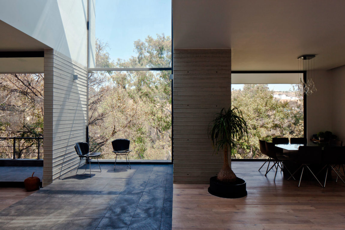 U House by Materia Arquitectonica (15)