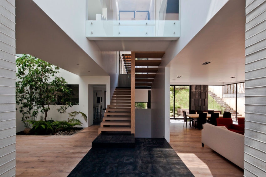 U House by Materia Arquitectonica (16)