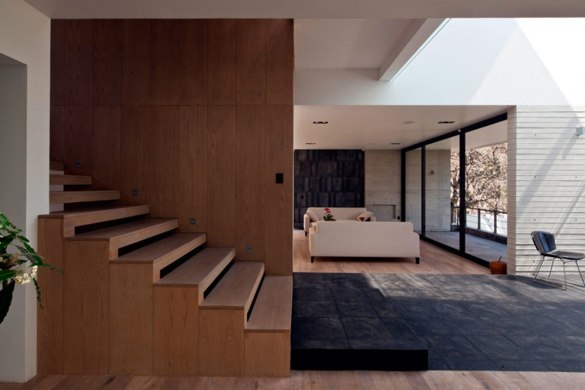 U House by Materia Arquitectonica (17)