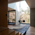 U House by Materia Arquitectonica (18)