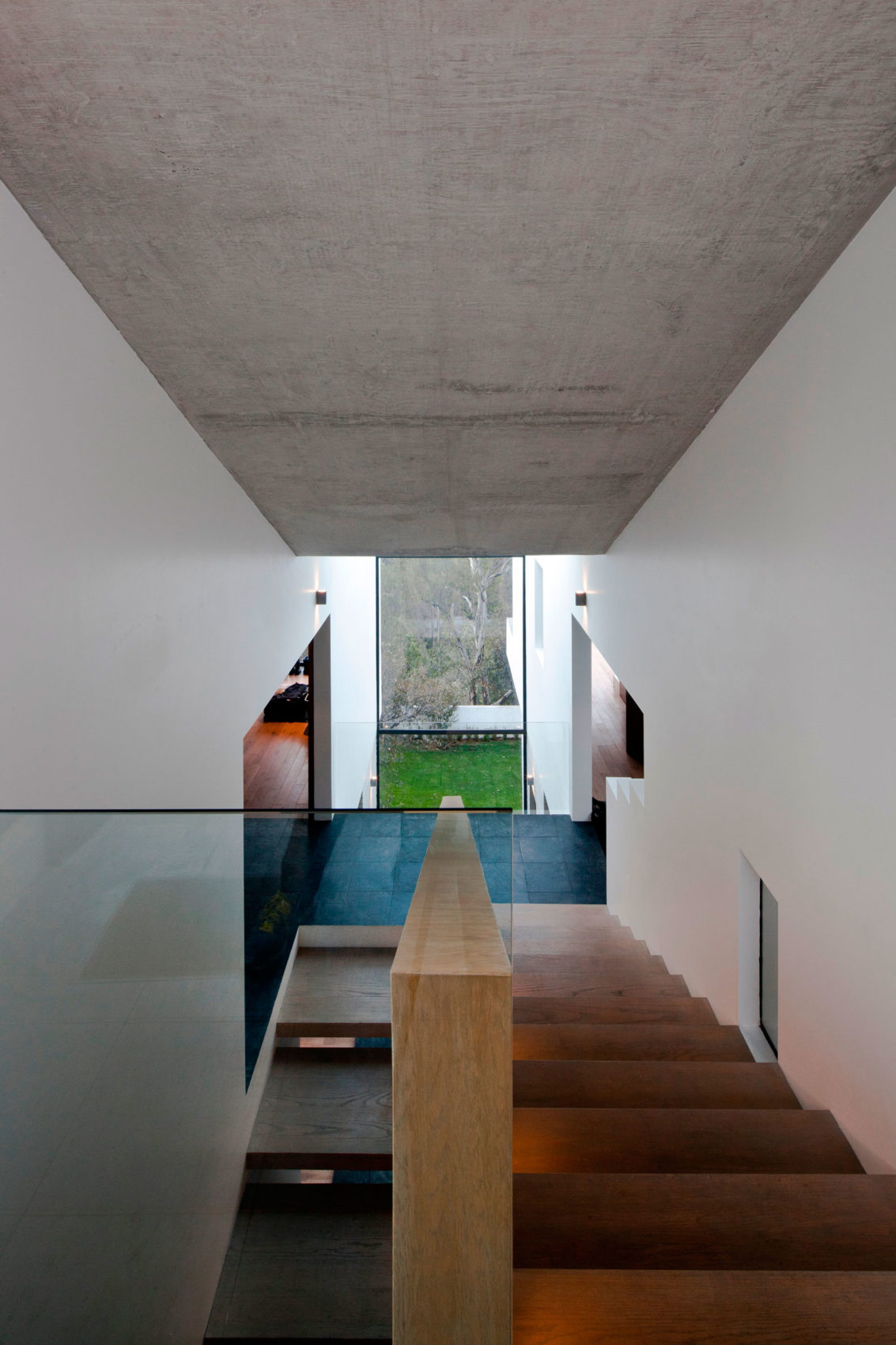 U House by Materia Arquitectonica (19)