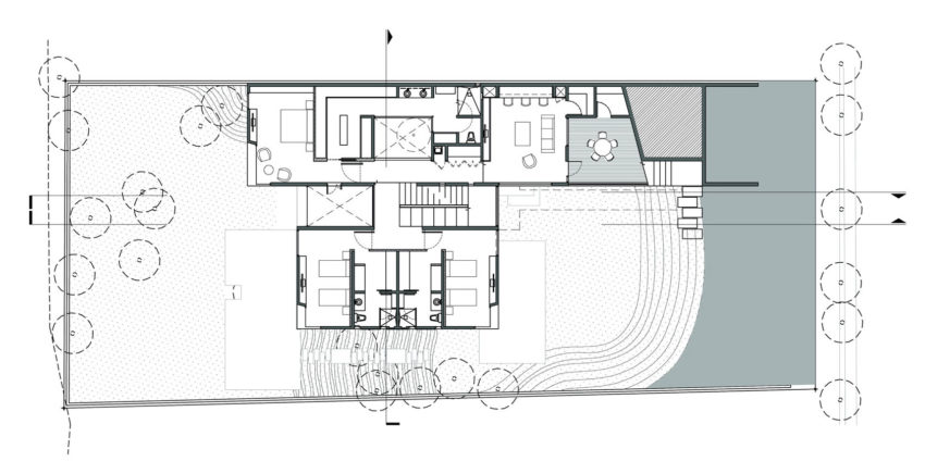U House by Materia Arquitectonica (20)