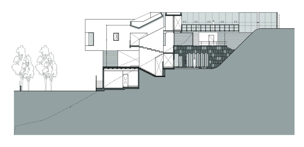 U House by Materia Arquitectonica (23)