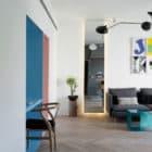 When color meets calm by Maayan Zusman Interior Design (2)