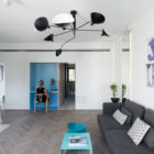 When color meets calm by Maayan Zusman Interior Design (3)