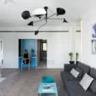 When color meets calm by Maayan Zusman Interior Design (4)