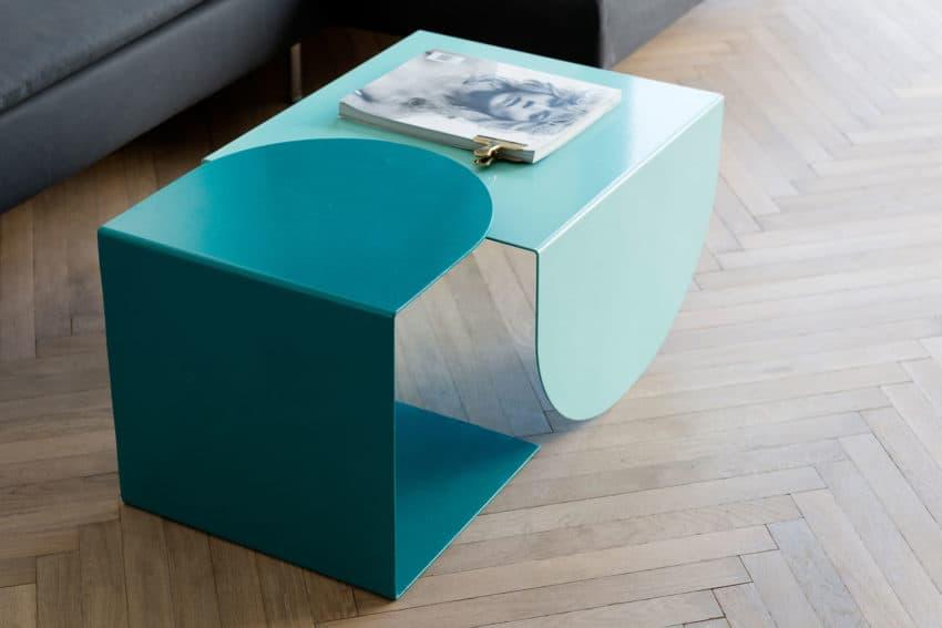 When color meets calm by Maayan Zusman Interior Design (5)