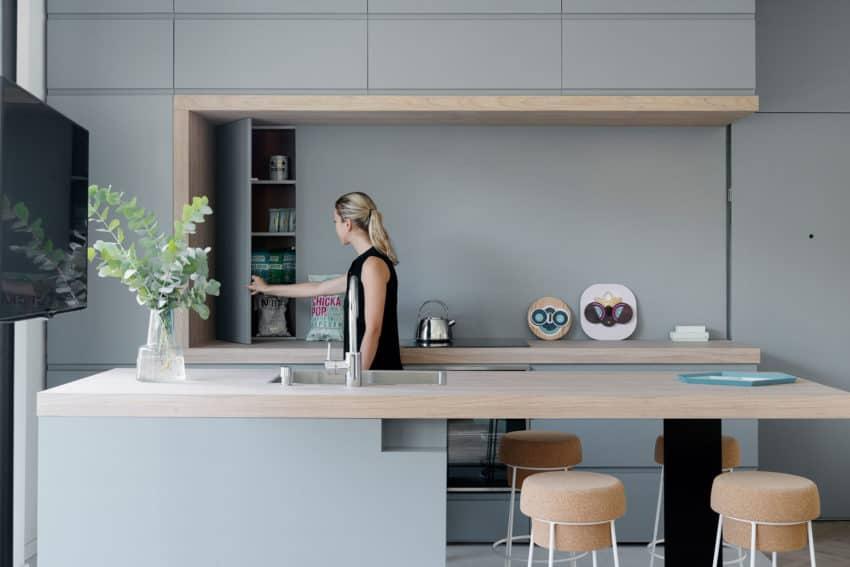 When color meets calm by Maayan Zusman Interior Design (7)