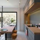 When color meets calm by Maayan Zusman Interior Design (8)