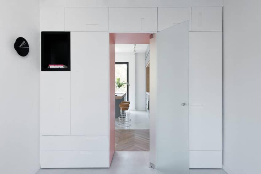 When color meets calm by Maayan Zusman Interior Design (9)