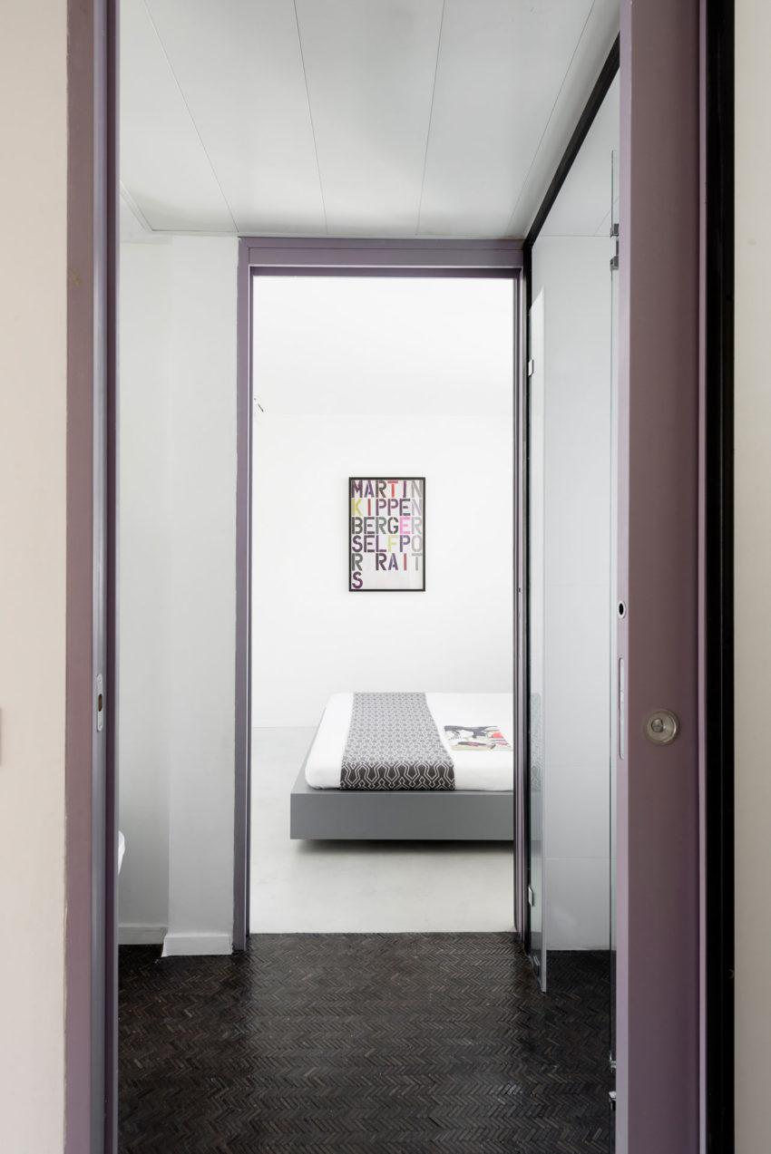 When color meets calm by Maayan Zusman Interior Design (10)