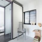 When color meets calm by Maayan Zusman Interior Design (13)