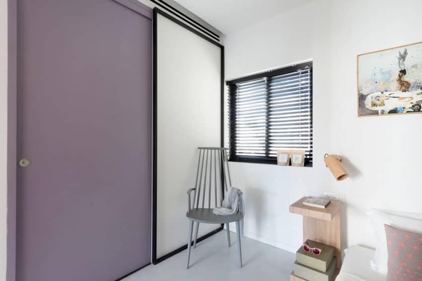 When color meets calm by Maayan Zusman Interior Design (14)