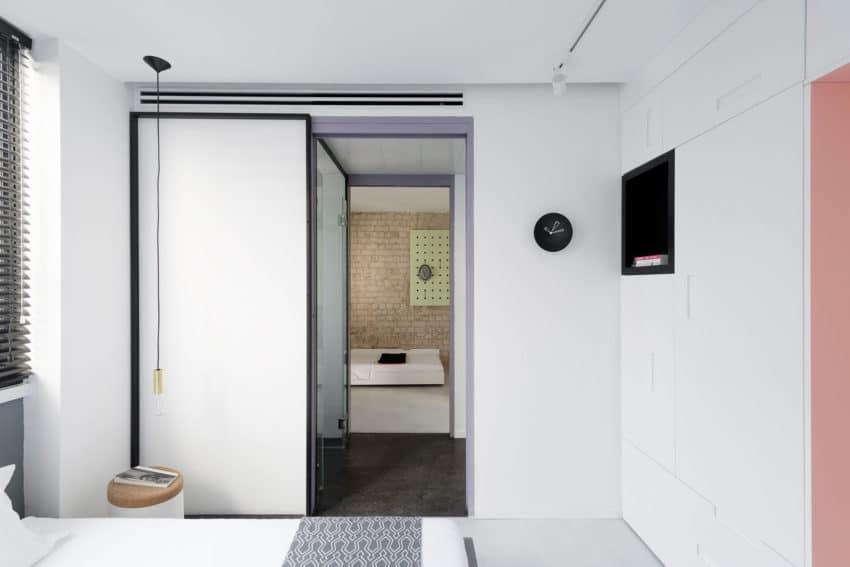 When color meets calm by Maayan Zusman Interior Design (15)
