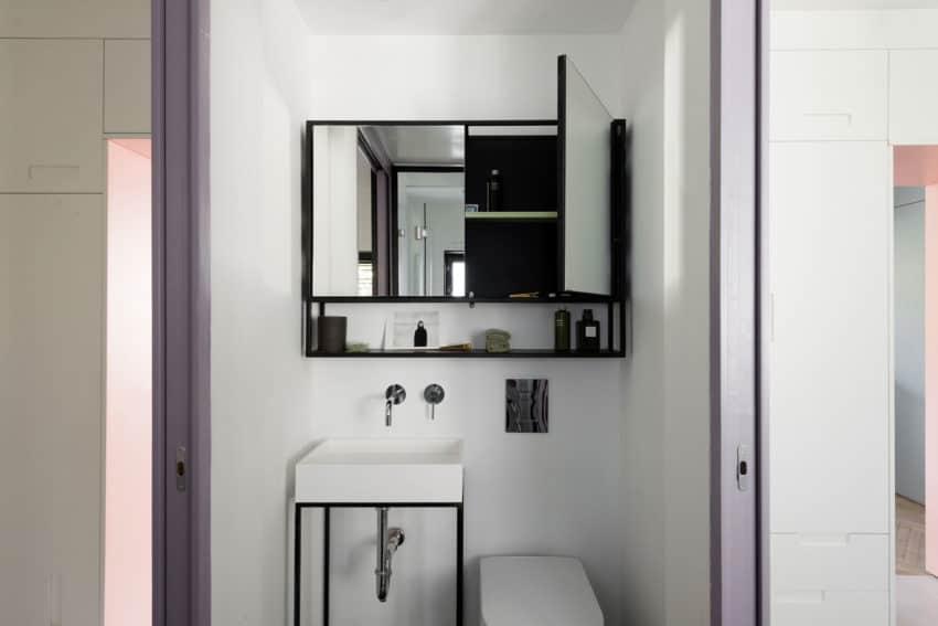 When color meets calm by Maayan Zusman Interior Design (17)