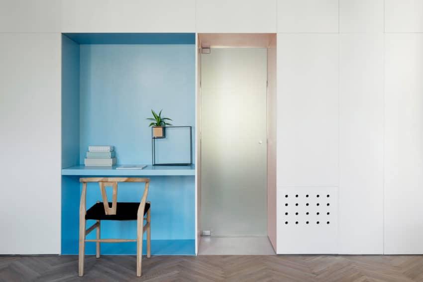 When color meets calm by Maayan Zusman Interior Design (18)