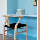 When color meets calm by Maayan Zusman Interior Design (19)