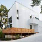 Woodland by Derrington Building Studio (2)
