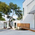 Woodland by Derrington Building Studio (3)