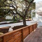 Woodland by Derrington Building Studio (4)