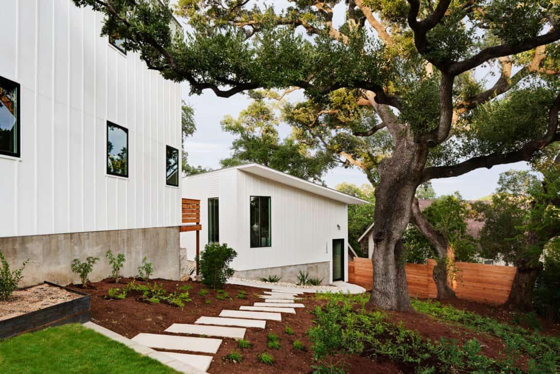 Woodland by Derrington Building Studio (5)