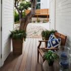 Woodland by Derrington Building Studio (7)