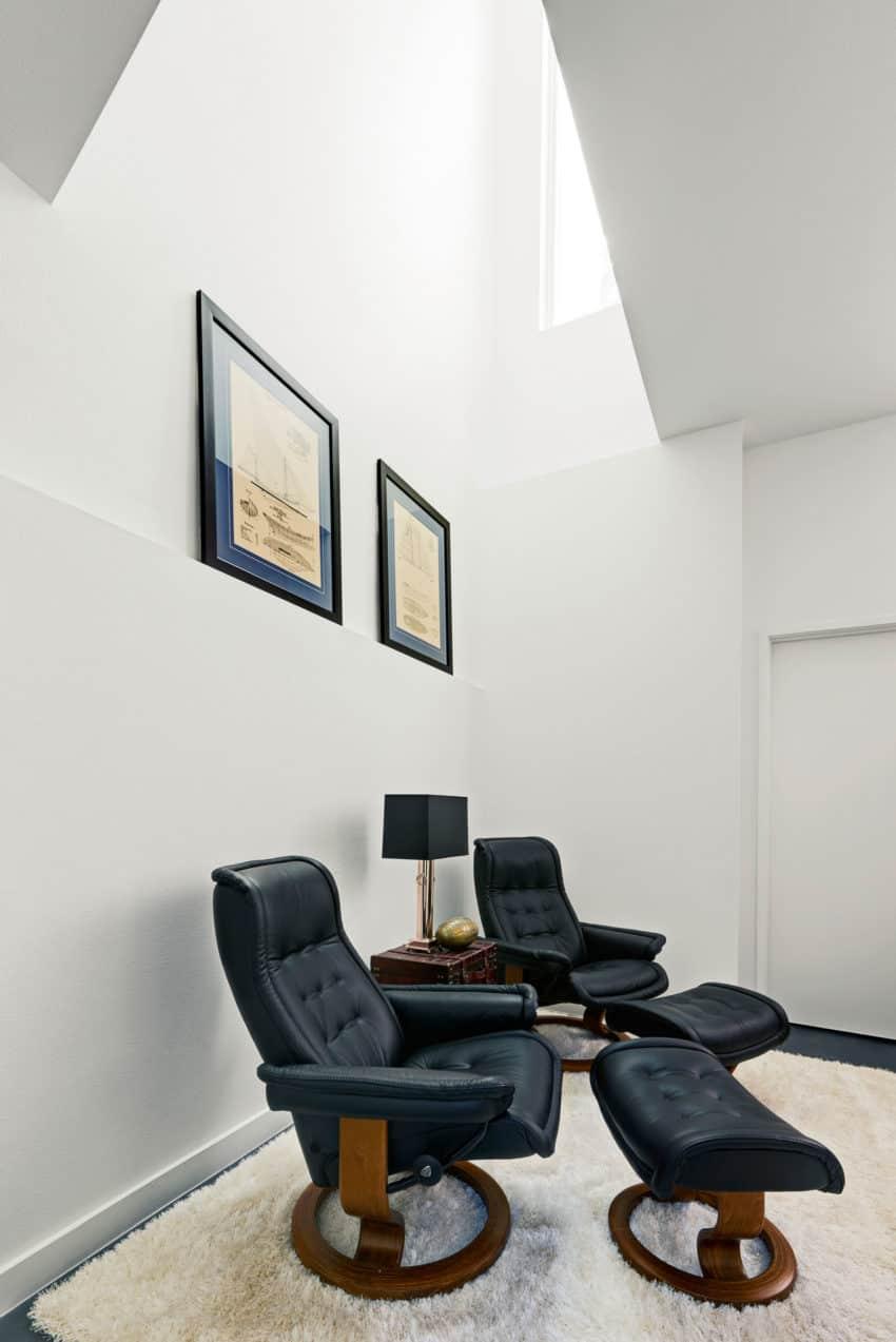 Woodland by Derrington Building Studio (9)