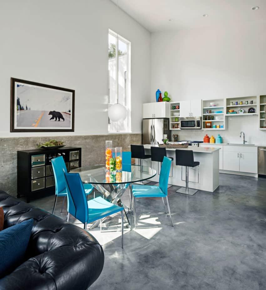 Woodland by Derrington Building Studio (10)