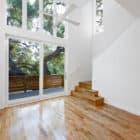 Woodland by Derrington Building Studio (11)