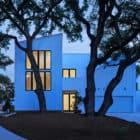 Woodland by Derrington Building Studio (12)