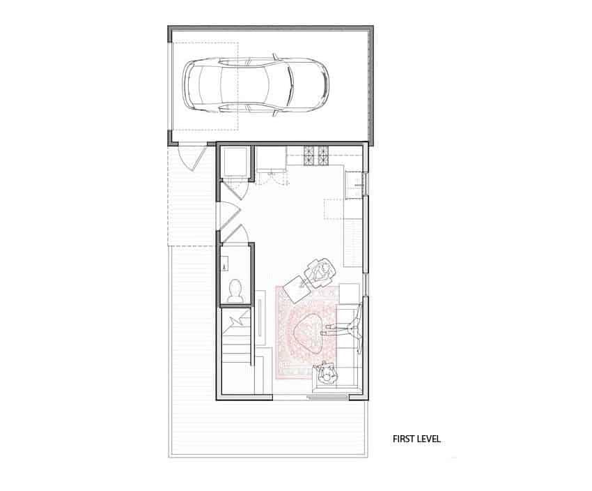 Woodland by Derrington Building Studio (13)