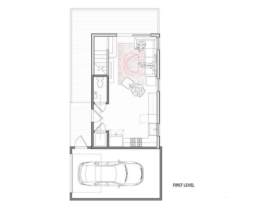 Woodland by Derrington Building Studio (15)