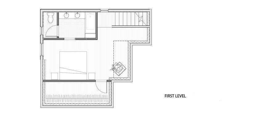 Woodland by Derrington Building Studio (16)