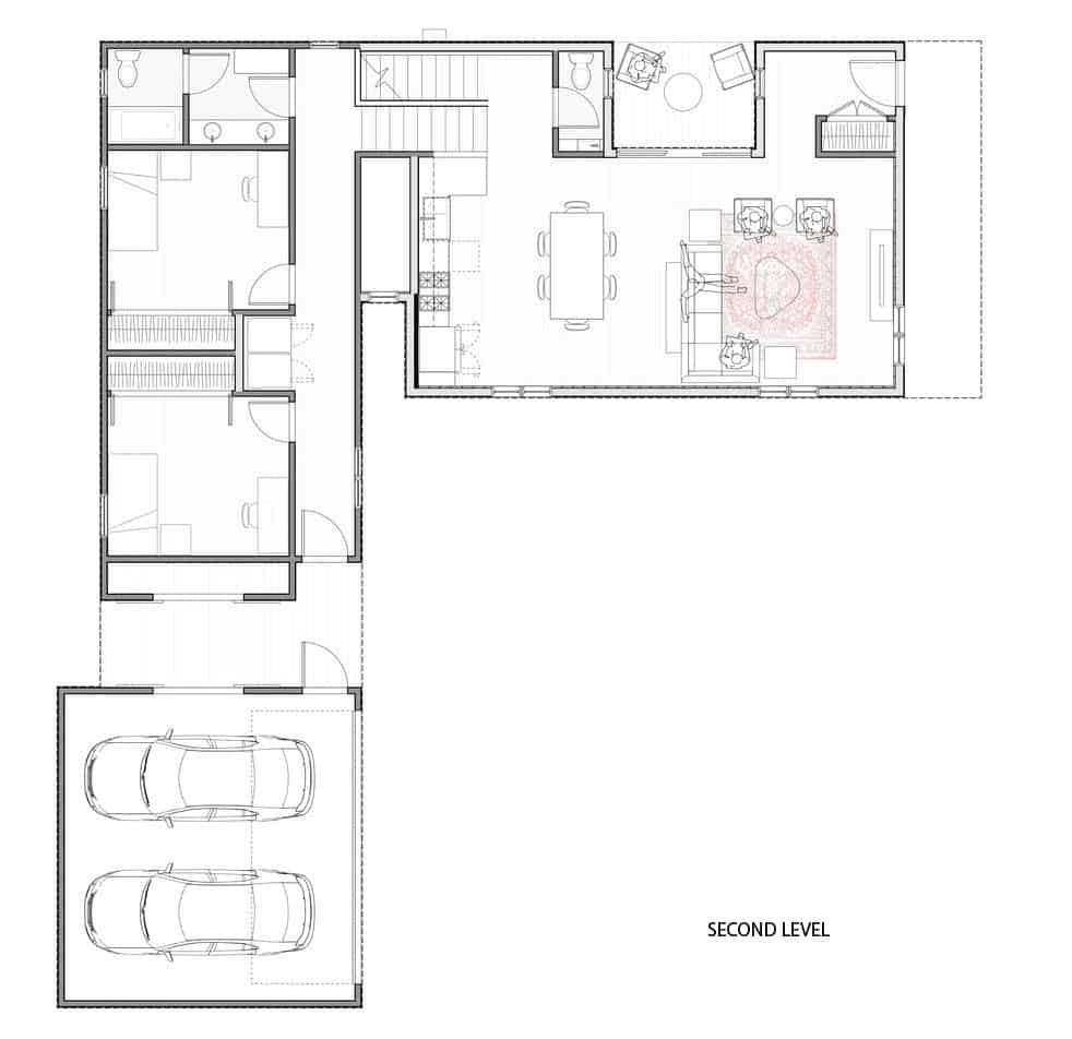 Woodland by Derrington Building Studio (17)