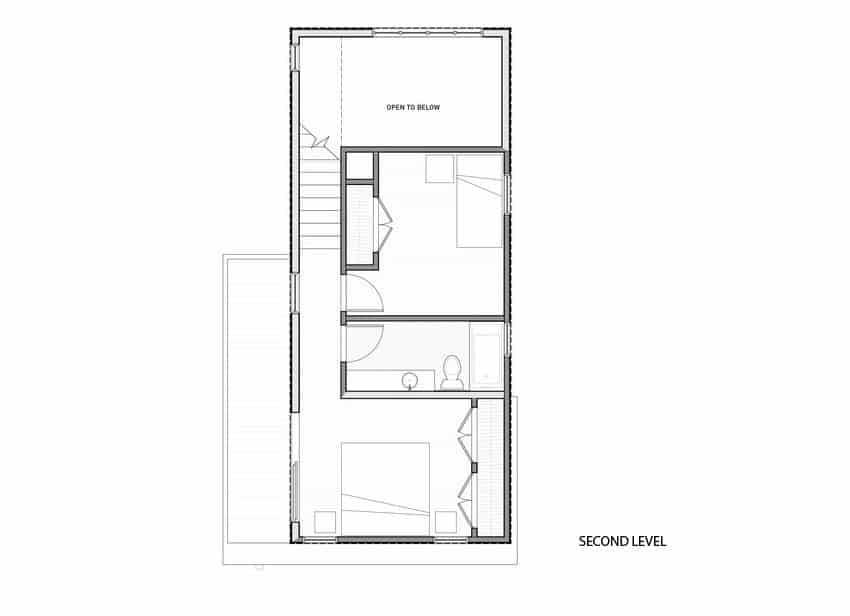 Woodland by Derrington Building Studio (18)