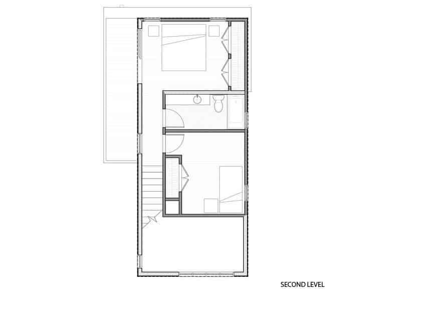 Woodland by Derrington Building Studio (20)